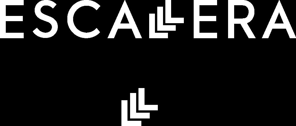 Restoran Escalera logo
